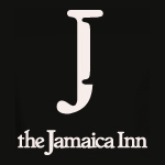 the Jamaica Inn